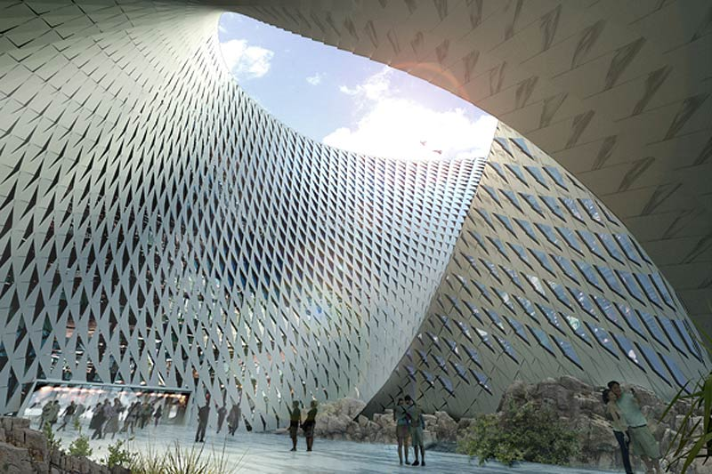 big-kazakhstan-national-library-1