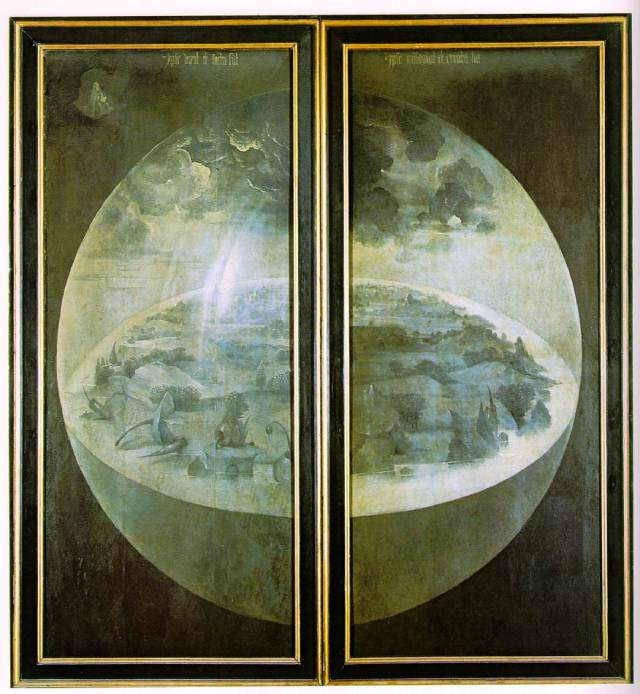 Hieronymus_Bosch_-_The_Garden_of_Earthly_Delights_-_The_exterior_(shutters)-1