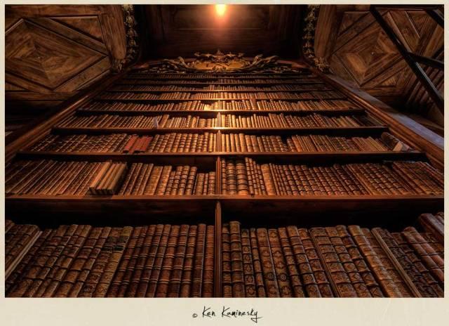 Kaminesky-Blog-Vienna-Austrian-National-Library-9