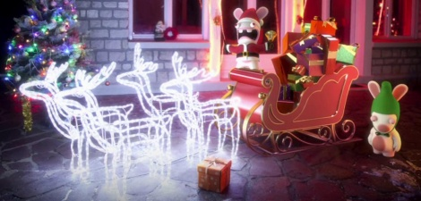 news_merry_christmas_from_the_raving_rabbids-10348