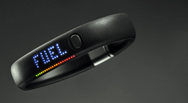 Nike-FuelBand-02