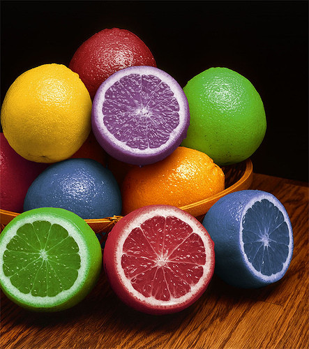 color,colour,fruit,lemon,lime,rainbow-ddc564b7cdea75b10736a36b075e2cde_h