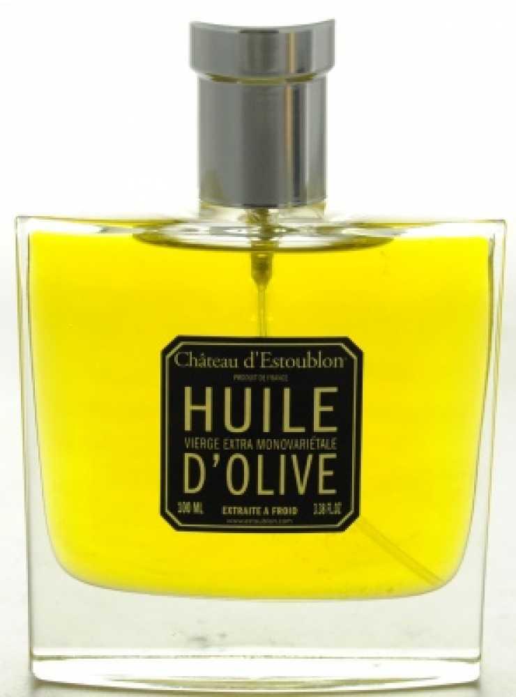 Huile_Dolive_Vierge_Extra_Virgin_Olive_Oil_Spray_100ml.jpg&w=740&h=1000&zc=1