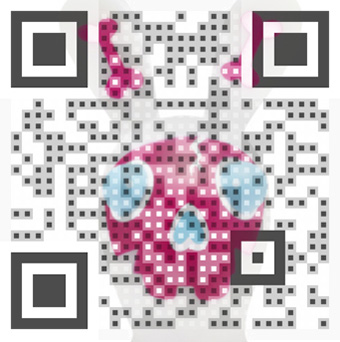 Visual_QR_DO_NOT_RESIZE_BELOW_25mm-3