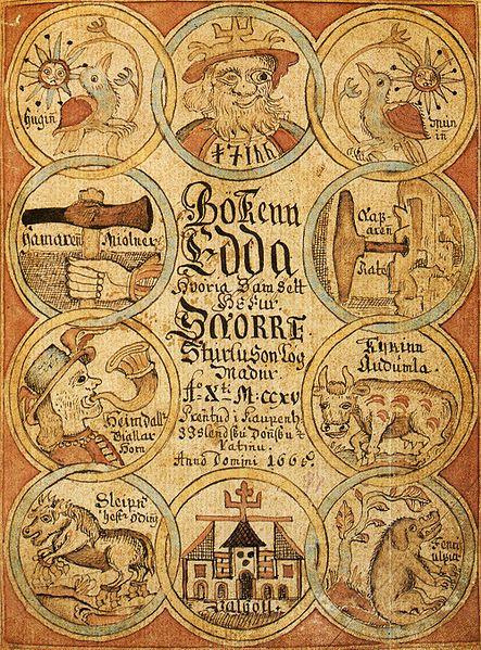 443px-Edda