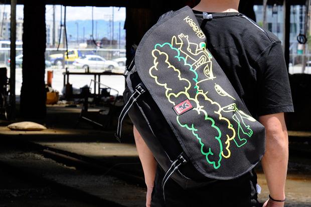 chrome-krooked-skateboards-messenger-bag-0
