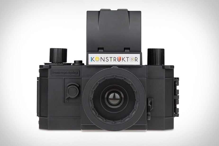 lomography-konstruktor-DIY-camera-kit-xl