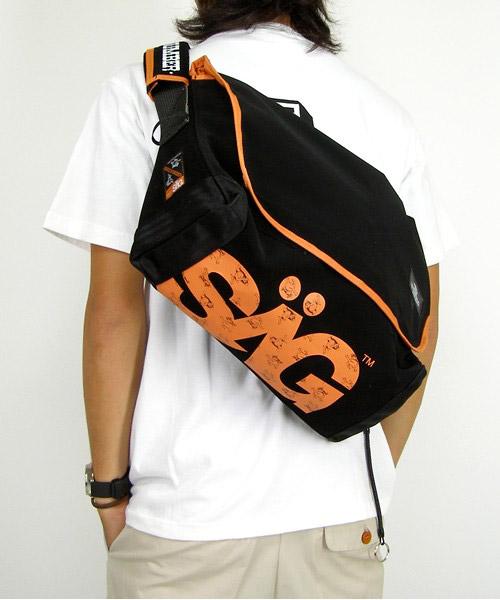 sag-travelers-messenger-bag-06