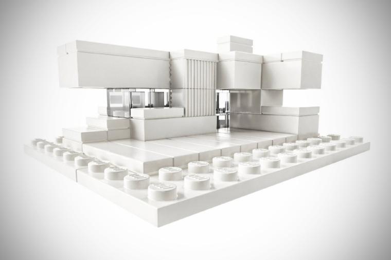 LEGO-Architecture-Studio-image-3