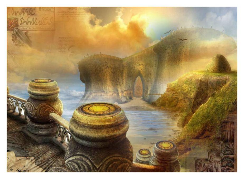 Myst_Worlds_by_Myst_Worlds