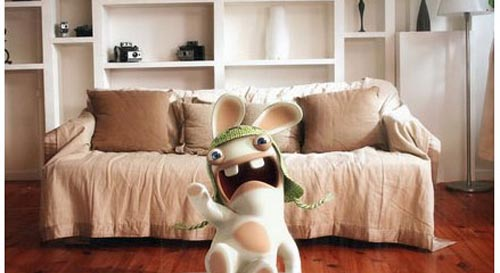 Raving-Rabbids-TV-Party_1