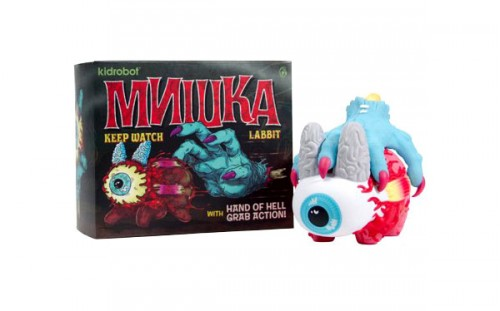 2-keep-watch-labbit-mishka-500x311