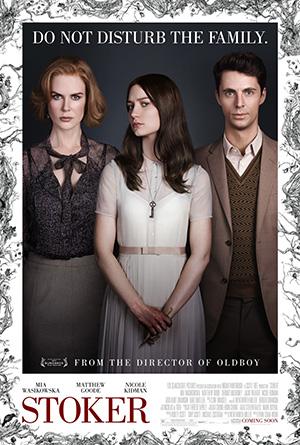 Stoker_teaser_poster