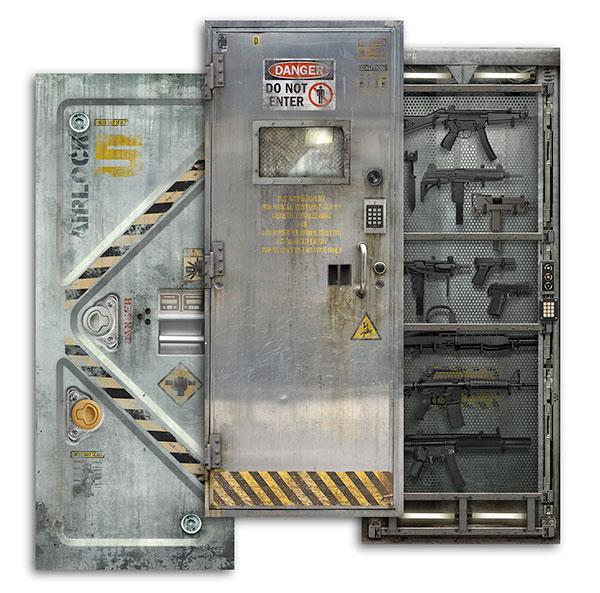 168c_sci-fi_door_decals