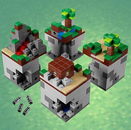ersten-lego-bausatz-mincraft-vier-modelle-miteinander-verbunden--bild-screenshot-lego-12220