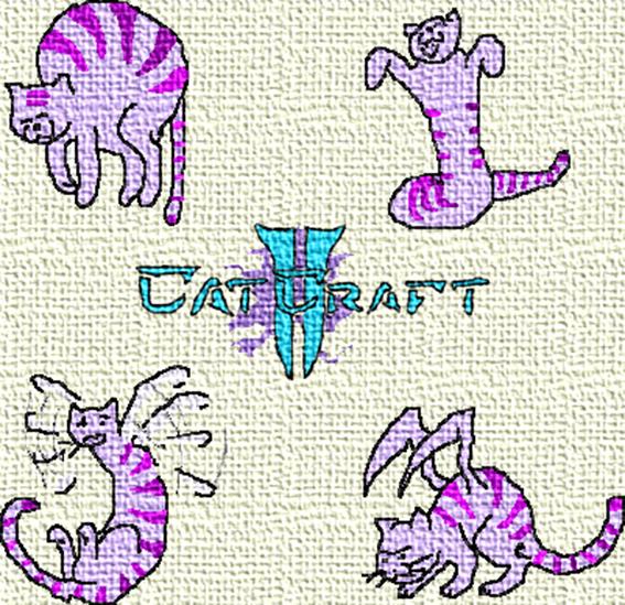 catlings4-square