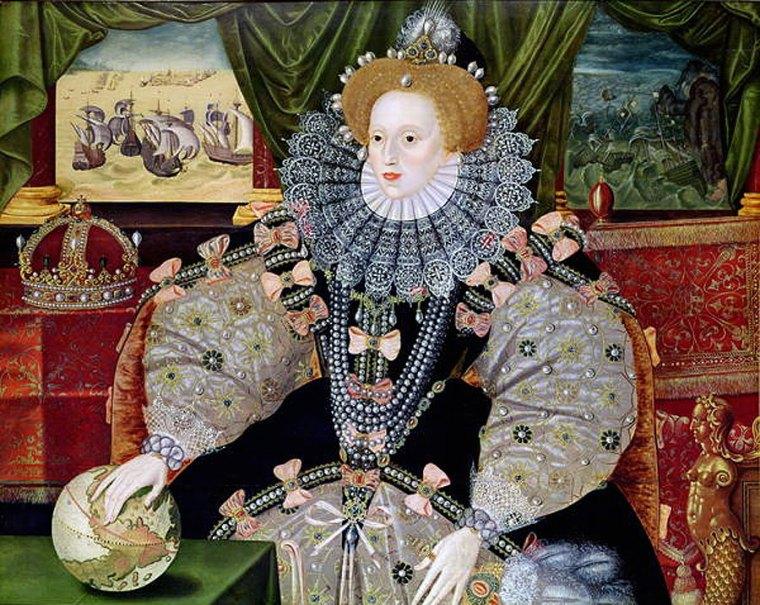 Elizabeth_I_(Armada_Portrait)
