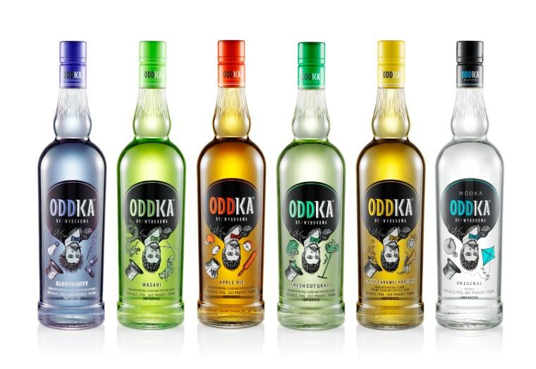 oddka_flavor_range