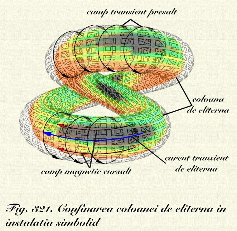 Figure1-bis