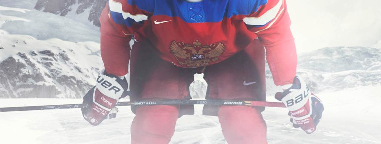 Nike-2014-Russian-National-Hockey-jersey-9