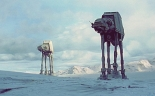 star wars landscapes winter atat at at_wallpaperwind.com_2