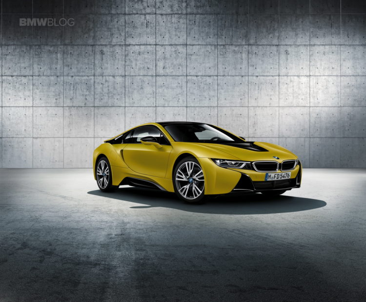 BMW-i8-Protonic-Frozen-Yellow-01-750x618